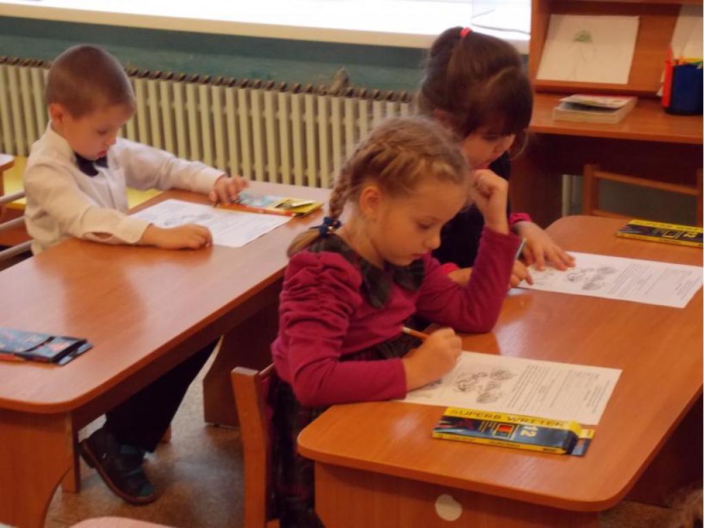 Всероссийский конкурс по математике «Лесная математика»