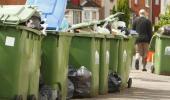 Проблема нехватки мусорных контейнеров в городе будет решена - Елена Проценко
